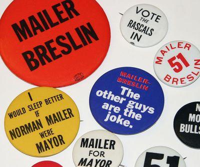 Campaign-buttons-1969 27920250891 o.jpg