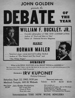 1962-Buckley-NM-Debate.jpg