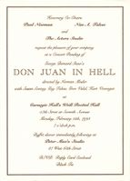 Don Juan in Hell.jpg