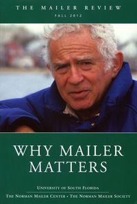 Volume 6 (2012): Why Mailer Matters