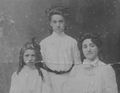 Mother, Rose and Jennie, c. 1900.jpg