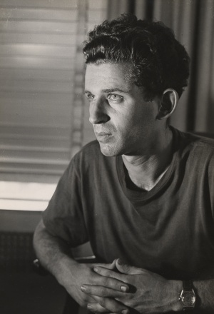Norman Mailer - Project Mailer